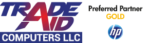 Trade Aid Computers LLC